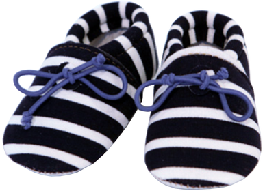 Slippers / shoes - Baby-Babouche - SOUK-SOUK