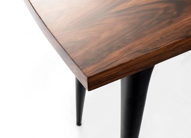 Console tables - Bonnie Console - MYTTO