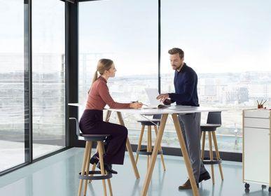 Desks - Delta by Bene Office - BENE