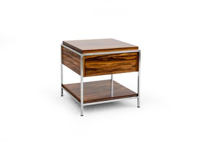 Tables consoles - Table Console Houston - MYTTO