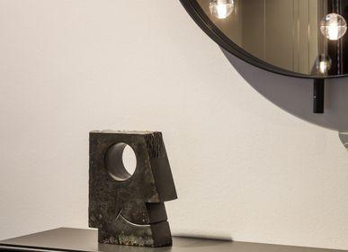 Sculptures, statuettes and miniatures - Smile - GARDECO