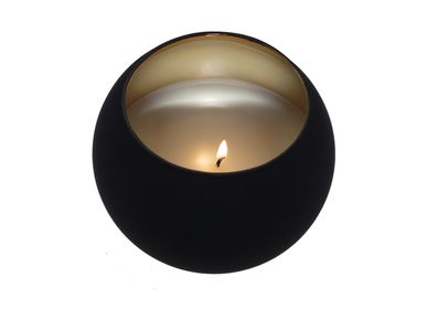 Candles - Meloria scented candle - GRAZIANI SRL