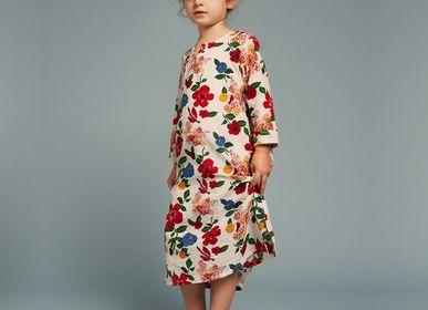 Children's apparel - Nightgown - LE PETIT LUCAS DU TERTRE