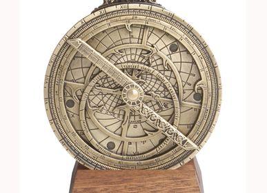Gifts - Astrolabe Planisferic L.H.V. - HEMISFERIUM