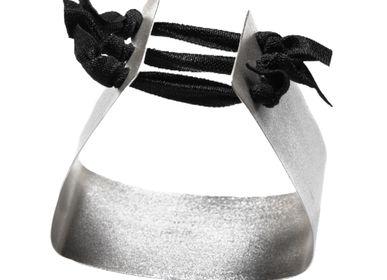 Bijoux - Bracelet/3129/Collection Harmony - CHARACTER JEWELS