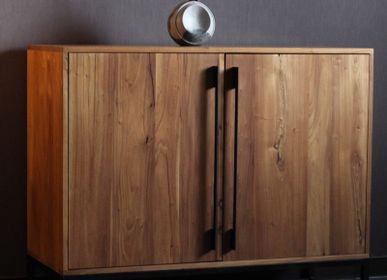 Chiffonniers - WELCOME, a solid woodwork cabinet - SEEUAGAIN BY BIG FAME IND. CORP.