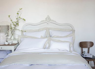 Bed linens - Paris - Duvet set - ALEXANDRE TURPAULT