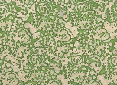 Wallpaper - Wallpaper - LE MONDE SAUVAGE BEATRICE LAVAL