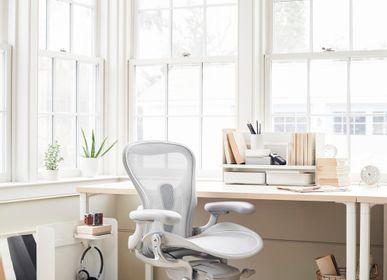 Office seating - Aeron chair - HERMAN MILLER