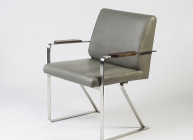 Assises - Chaise | CLOUD - URBAN LEGEND
