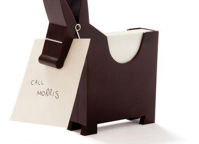 Stationery store - Morris Memo - Donkey - PA DESIGN