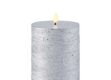 Décorations de Noël - Bougie LED Noël - UYUNI LIGHTING BY PIFFANY COPENHAGEN