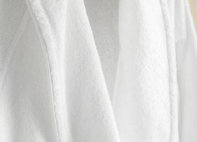 Bathrobes - Ess-Cale - Bath robe - ALEXANDRE TURPAULT