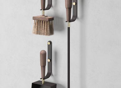Objets de décoration - Outils muraux - Emma - ELDVARM