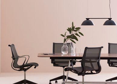 Office seating - Setu chair - HERMAN MILLER