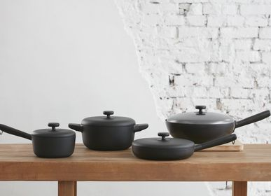 Poêles - Monolithic Cookware - JIA