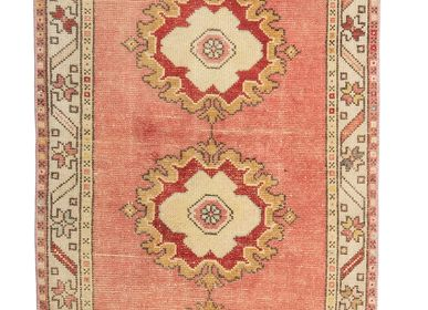 Tapis classiques - OUSHAK COUREUR - OLDNEWRUG