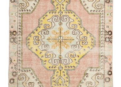 Classique - TAPIS ANATOLIEN - OLDNEWRUG