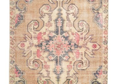 Tapis classiques - TAPIS ANATOLIEN - OLDNEWRUG