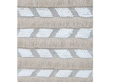 Classic - MOROCCAN COTTON RUG - MEEM RUGS