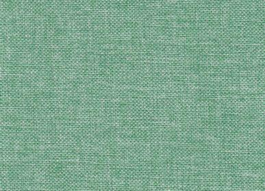 Papiers peints - Tissu de papier peint tissé - MEEM RUGS