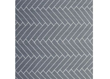 Contemporary - Washable Plastic Rugs - MEEM RUGS