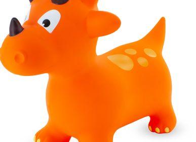 Toys - SKIPPY: DINO - ULYSSE COULEURS D'ENFANCE