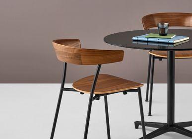 Office seating - Leeway Chair - HERMAN MILLER
