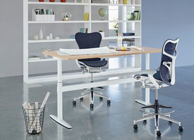 Aménagements - Atlas Office Landscape - HERMAN MILLER