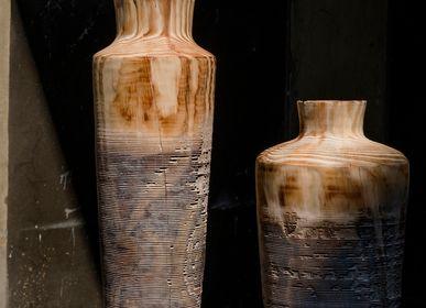 Vases - Alberi - HANDS ON DESIGN