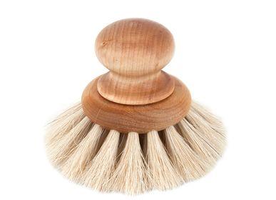 Brushes - Dish Brush - IRIS HANTVERK