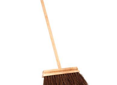 Garden accessories - Brush with long handle - IRIS HANTVERK
