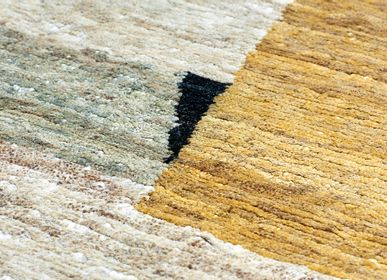 Design carpets - ATELIER - TOULEMONDE BOCHART