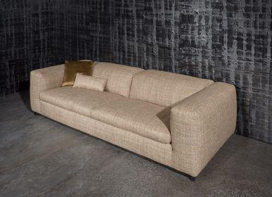 sofas - SOFA AREZZO - TRISS