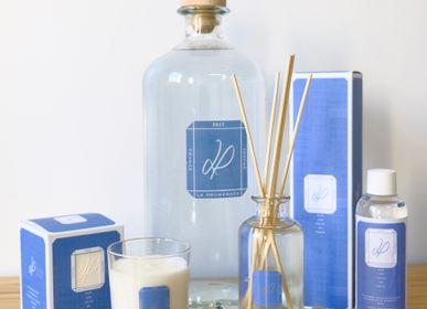 Diffuseurs de parfums - Diffuseur parfum d'intérieur XXL (3L) - LA PROMENADE