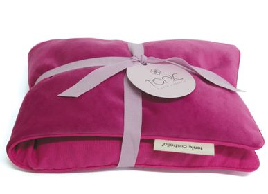 Beauty products - Tonic Heat Pillow - TONIC AUSTRALIA