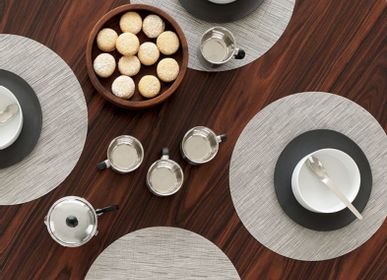 Linge de table textile - Set de Table BAMBOO - CHILEWICH