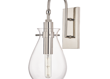 Wall lamps - Ivy - HUDSON VALLEY LIGHTING GROUP