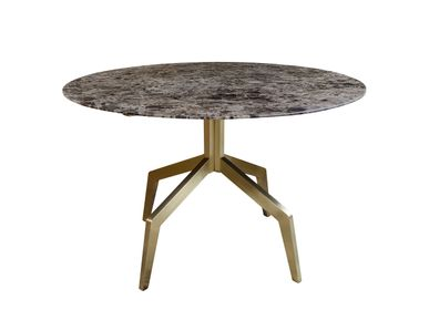 Tables - RAZOR DINING TABLE - VERSMISSEN