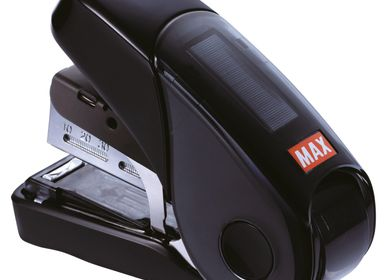 Stationery store - MAX JAPAN STAPLERS - MARK'S EUROPE