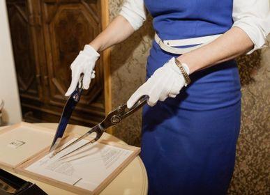 Knives - XXL Cutting Service - CLAUDE DOZORME
