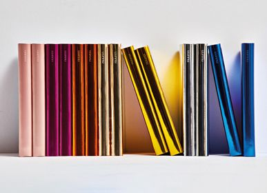 Stationery - Shiny Starlet - NUUNA