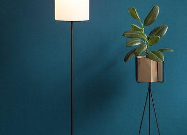 Floor lamps - BULLET Floor Lamp - FORMAGENDA