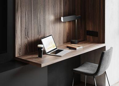Desk lamps - PROFILE Table 47 - FORMAGENDA