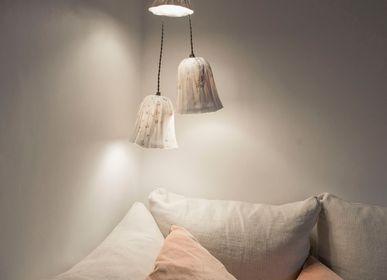 Desk lamps - Bell - N-LOBJOY