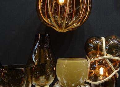 Vases - Tiffany Vase - VANESSA MITRANI