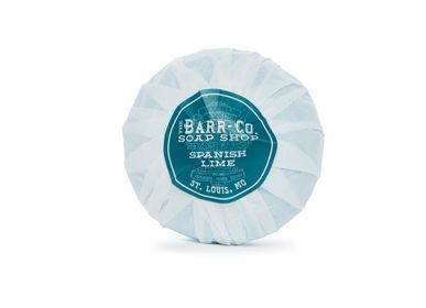 Cosmétique - Barr-Co Bath 3,5oz Bombes - BARR-CO
