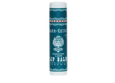 Cosmétique - Barr-Co Soap Shop Baume pour les lèvres 14g - BARR-CO