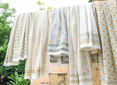 Table cloths - Handmade Paper Products - NAYIKA JAIPUR