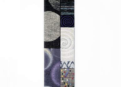 Wall decoration - Textile artpanel - PRECIOUS KYOTO
